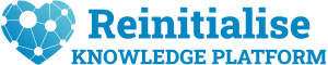 Reinitialise Knowledge Platform