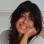 Barbara Chiucconi
