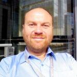 Andy Bleaden