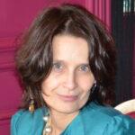Ilona Biernacka-Ligięza