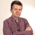 Grzegorz Wójcik