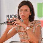 Francesca Spigarelli