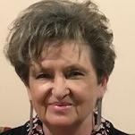 Elżbieta Iwanicka