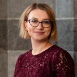 Olga Pliszczyńska-Mokijewska